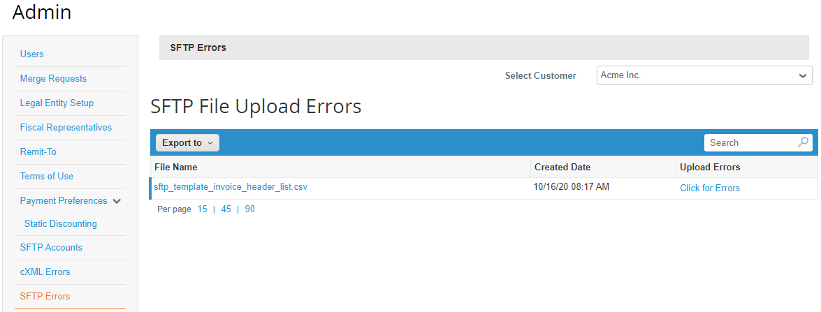 csp29_sftp_errors_page.png